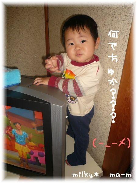e3_20090107155308.jpg