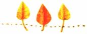 illust-leaf02_20081107025645.jpg