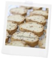 p-cook1t-1_20090327012733.jpg