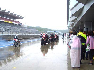 rainfsw1.jpg