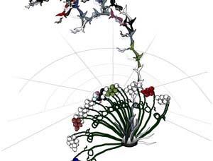 花咲かBBS