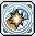 Maple000888888888888888.jpg