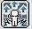 Maple999999999999999999999999.jpg