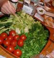 新鮮野菜☆