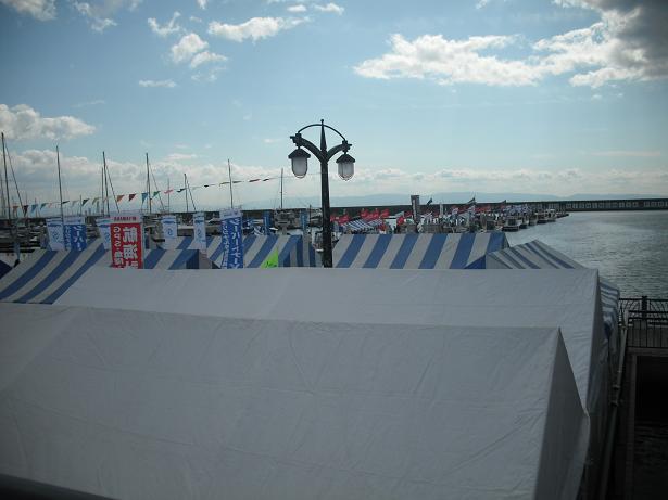 2009,10,新西ボートショー30