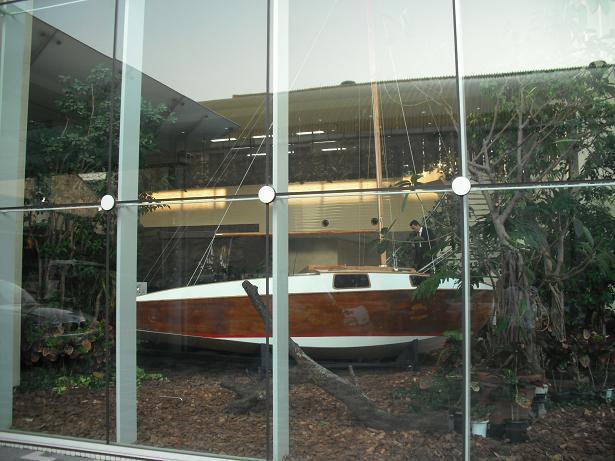 木材合板博物館-30