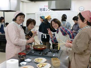 お菓子講師4