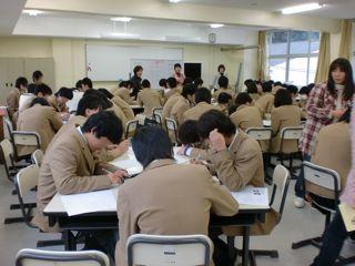 氷上高校4