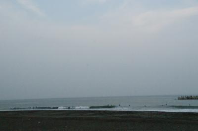 一宮海岸-1