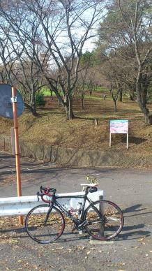 三王山その2