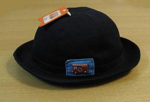 園帽子(横)