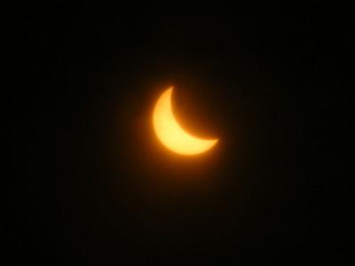 日食10:43