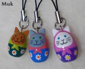 0126 cat set
