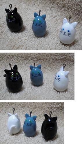 cat1111-2.jpg