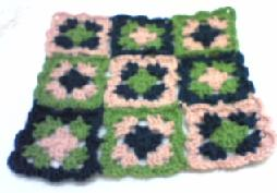 knit0126.jpg