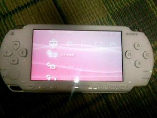 !!!PSP!!!