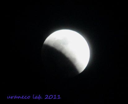 12月10日月食3