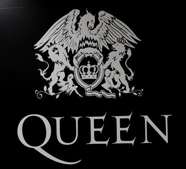 1月6日Queen展