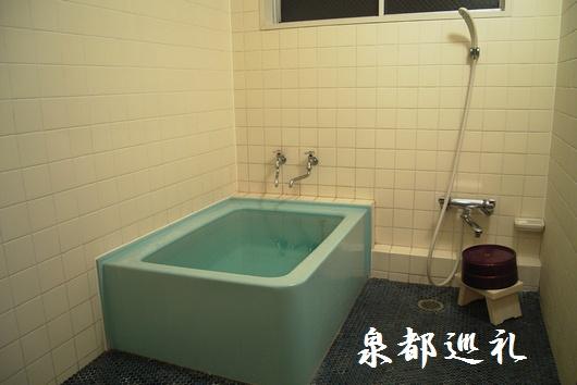 20050408nogamihonkan02.jpg