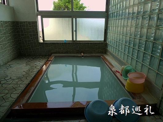 20081019buzenya01.jpg