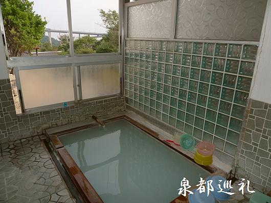 20081019buzenya02.jpg