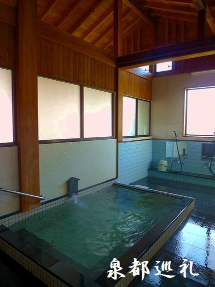 20081122-05中神温泉01