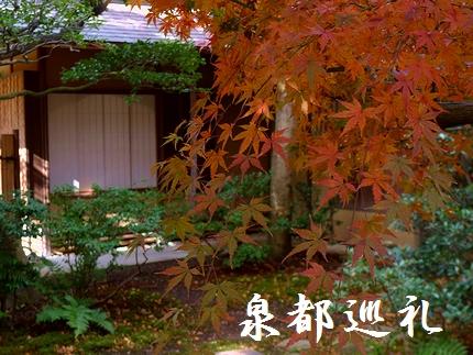 20081130松風園02