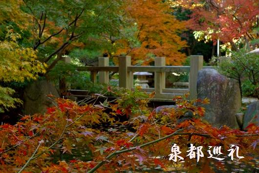 20081130楽水園06