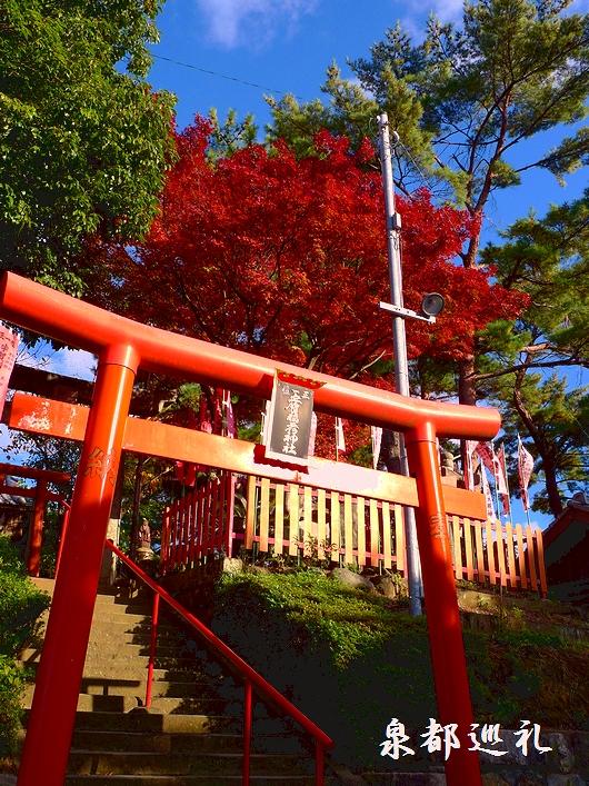 20081130紅葉山公園03