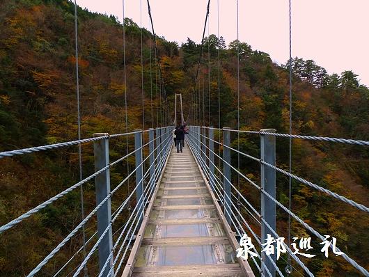 20081123-10白水滝02