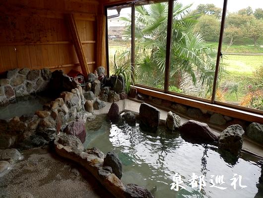 20081123-12民宿山水03