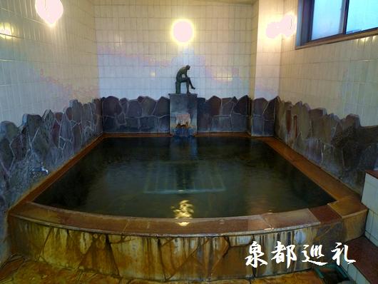 20081018ビジホ松美01