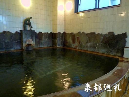 20081018ビジホ松美02