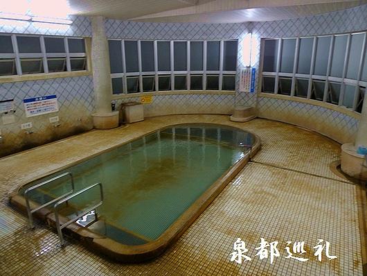 20081018不老泉01
