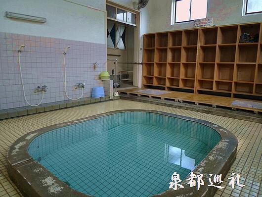 20081019八幡温泉02