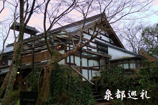 20090225tenjousajiki02.jpg
