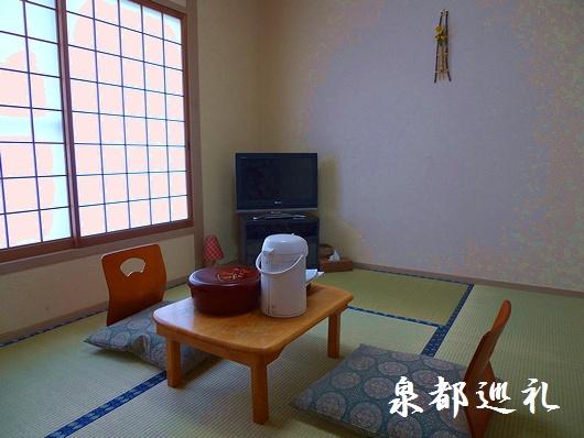 20090226okuyunosato06.jpg