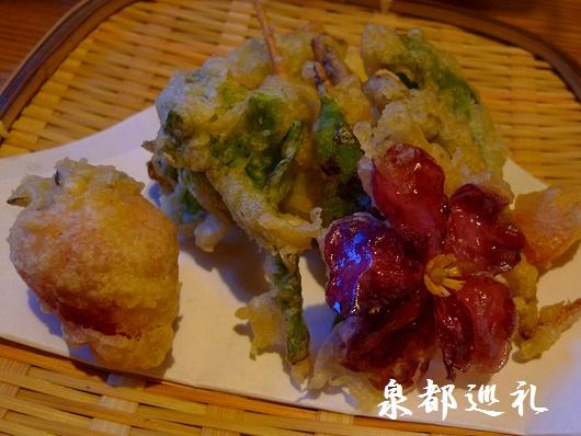 20090226okuyunosato08.jpg