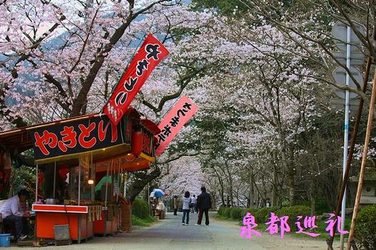 20090321akizuki01.jpg