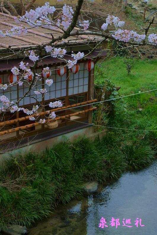 20090321akizuki03.jpg
