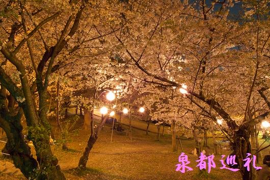 20090331nisikouen03.jpg