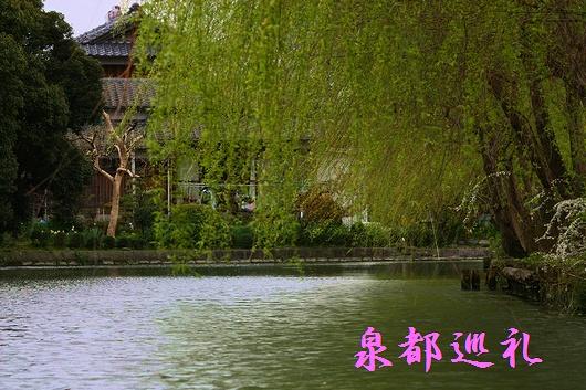 20090320offkai (5)
