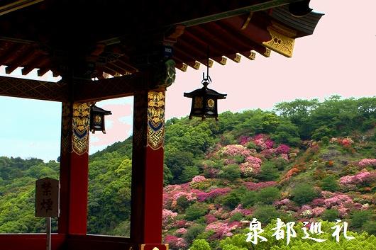 20090426yutokuinari004.jpg