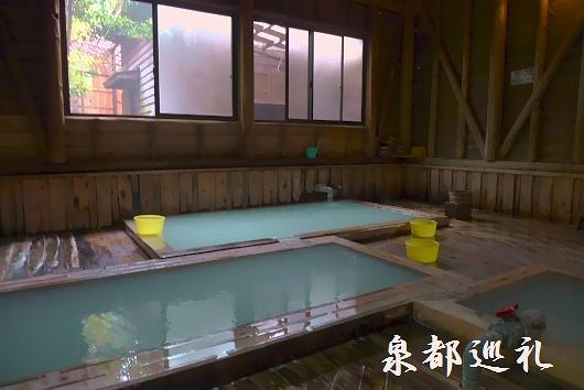 20090503yunotanisansou01.jpg
