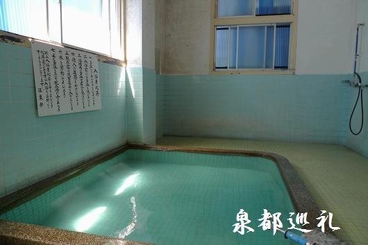 20090523asami02.jpg
