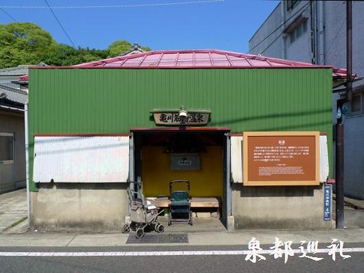 20090524kamegawasujiyu01.jpg