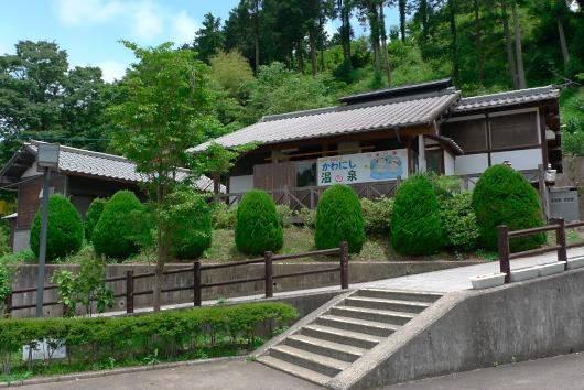 20090607kawanisi01.jpg