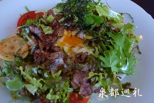 20090614shino02.jpg