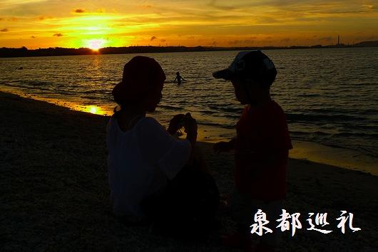 20090718kaichuroad03.jpg