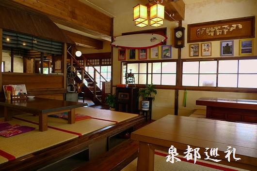 20090719fujiya02.jpg